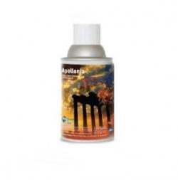 Аэрозольный аромат Аполлония (Apollonia)