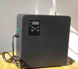 Аппарат диффузионной ароматизации Aroma G 300