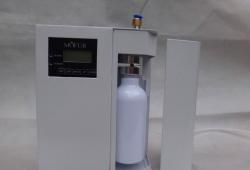 Аппарат диффузионной ароматизации Aroma ЕG 250