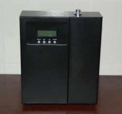 Аппарат диффузионной ароматизации spherа D 150