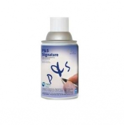 Аэрозольный аромат Постскриптум (P&S Signature)