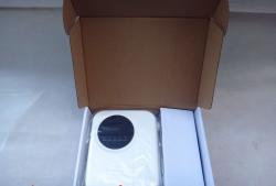 Аппарат диффузионной ароматизации WD 120