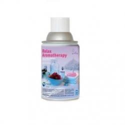 Аэрозольный аромат Релакс (Relax Aromatherapy)