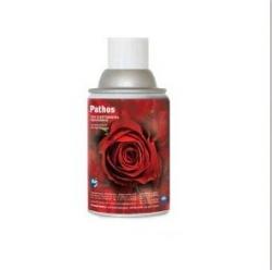 Аэрозольный аромат Пафос (Pathos)