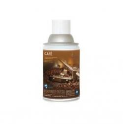 Аэрозольный аромат Свежемолотый кофе