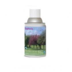 Аэрозольный аромат Эйфория (Euphoria)