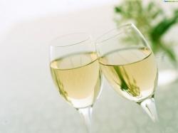 Вино Траминер