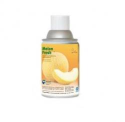 Аэрозольный аромат Солнечная дыня (Mellon Fresh)